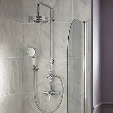 Bathrooms Showers Heritage Bathrooms Baths Showers Taps