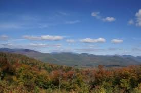 White Mountains Cottage Rentals by 25 Best White Mountains N H Vacation Home Rentals For Families