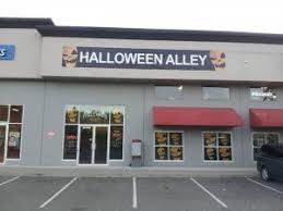 Best Halloween Stores by Halloween Store In Abbotsford Best Halloween Costumes