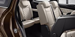 mercedes suv seats 7 10 of the best auto buys with 3rd row seating