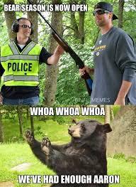 Packers Bears Memes - bears vs packers funny memes vs best of the funny meme