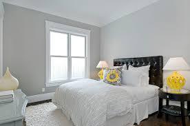 gray walls in bedroom gray bedroom walls popular with photo of gray bedroom decoration new