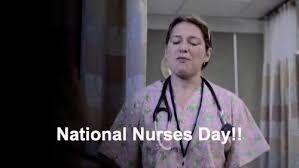 Nurse Jackie Memes - nurse jackie gifs tenor