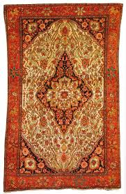 Worn Oriental Rugs 80 Best Amazing Antique Rugs Images On Pinterest Prayer Rug