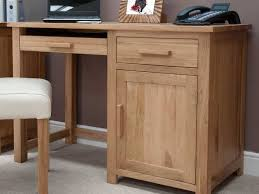 Maple Desks Home Office Office Desk Solid Wooden Desks For Home Office Wooden Study Desk