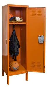 metal kids lockers buy a low priced metal locker today to help your kid get organized