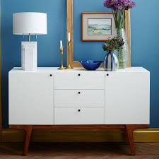 Sideboards And Buffets Contemporary Modern Buffet West Elm