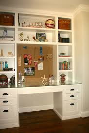 Home Office Small Desk Home Office Small Office Ideas Desk Ideas For Office Small Space