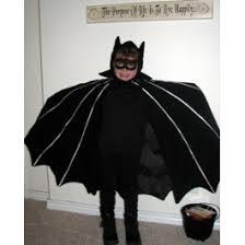 Bat Halloween Costume Kids 29 Jungle Costumes Images Animal Costumes