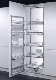 Kitchen Tall Cabinets Modular Kitchen Accessories Kitchen Decor Hafele Kitchens Mr