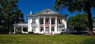 neoclassical homes popular home styles across america platinum properties