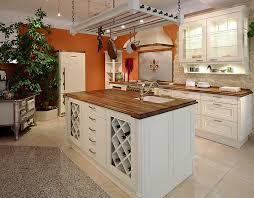 offene küche mit kochinsel küche mit kochinsel landhausstil kogbox