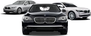 bmw car rental bmw repair in st marys ga