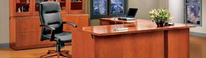 Scratch And Dent Office Furniture by About Office Furniture Outlet Inc Huntsville Office Furniture