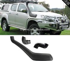 isuzu dmax 2015 d max accessories d max accessories suppliers and manufacturers
