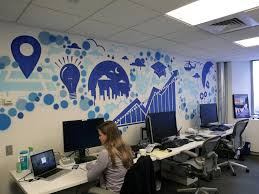 office 29 cool ideas for graffiti art decoration lilyweds