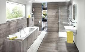 moderne fliesen f r badezimmer badezimmer 2015 die 3 wichtigsten badezimmer trends fr 2015