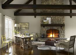 Interior Design Neutral Colors Neutral Colors For The Living Room