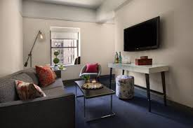 hotel the redbury new york new york city ny booking com