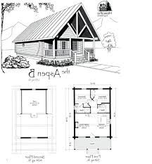 cabin floor plans small simple cabin plans small cabin floor plans basic small cabin floor