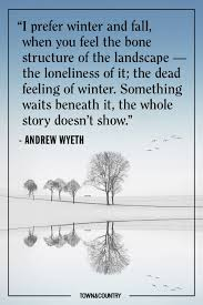 quotes inside or outside quotes 22 best winter quotes cute sayings about snow u0026 the winter season