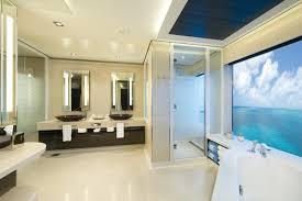 room norwegian getaway rooms home design planning simple with
