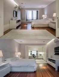 Top 10 Bedroom Designs Top 10 Bedrooms Design By Architect Diego Revollo