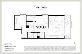 Treehouse Floor Plan by Plans The Tree House Toorak