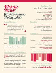 Graphic Designer Resume Samples by 168 Best Creative Cv Inspiration Images On Pinterest Cv Design