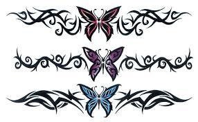 nacucano free tattoo designs to print downloads