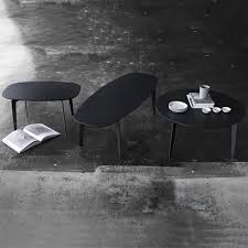 join fh 61 coffee table by fritz hansen in our shop