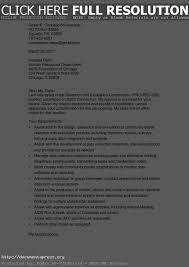 ideas of closing paragraph cover letter examples also template