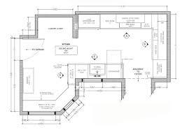 house plan free floor plans botilight com cute for interior design