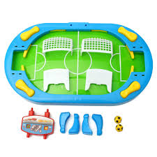 table top football games table soccer game football games tables tabletop shoot activate