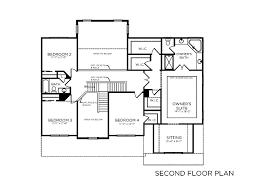 floor plans princeton princeton floor plan at bridge pointe buckingham series in