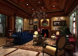 Wood Ceiling Designs Living Room Living Room Wooden Ceiling Design House Dma Homes 39675