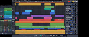 waveform woos daw switchers with clean ui features raspberry pi