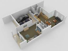 design floorplan 3d floor plan design floor plan 3d modeling rendering services