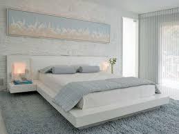 schlafzimmer hellblau die besten 25 hellblaue schlafzimmer ideen auf