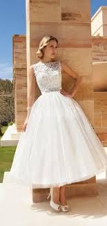 wedding dressing bateau neckline wedding dresses for the chic mywedding