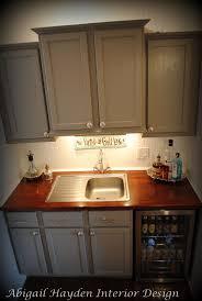 Basement Kitchens Ideas 62 Best Attic Mini Kitchen Images On Pinterest Mini Kitchen