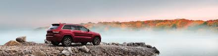 dodge jeep ram ourisman chrysler dodge jeep ram of bowie chrysler dodge jeep