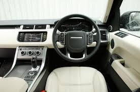 lexus rx 300 qiymeti 2017 luxury range rover sport interior range rover sport range