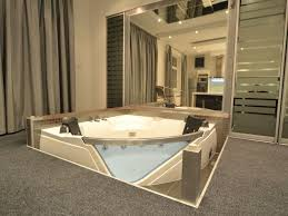 luxury flat with jacuzzi under the bed kyiv bedroomvillas com