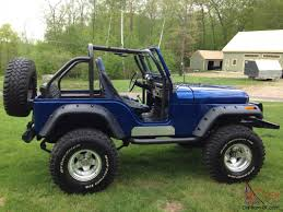 dark green jeep cj jeep cj 5 pictures posters news and videos on your pursuit