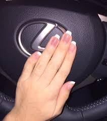 nails etc 24 photos u0026 39 reviews nail salons 9270 w