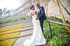 emory conference center wedding demi ife wedding clairmont baptist church emory
