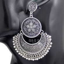 jhumka earrings online shopping jhumka earrings reviews online shopping jhumka earrings reviews