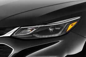 chevy cruze engine light 2017 chevrolet cruze reviews and rating motor trend
