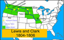 Lewis and Clark Trail Maps  A Cartographic Reconstruction  Volume     lewis and clark essay Lewis and clark essay Essay Term paper  The lewis and